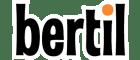Bertil Casino Recension logo