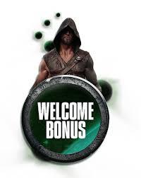 kaboo bonus
