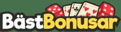 Bästbonusar.com logo