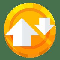 betfair ikon
