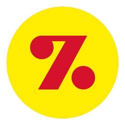 mobilautomaten procent