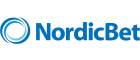 Nordicbet Casino Recension logo