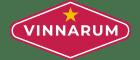Vinnarum Casino Recension logo