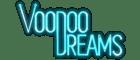 Voodoo Dreams casino recension logo